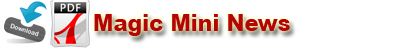 mininews_documentation