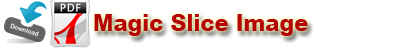 slice_documentation