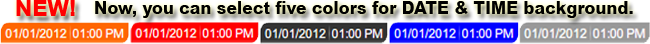 snticker_colors